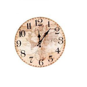 Horloge Rouage Maison Du Monde. Perfect Maisons Du Monde With ...