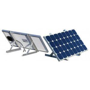 panneau solaire thermique achat vente pas cher. Black Bedroom Furniture Sets. Home Design Ideas