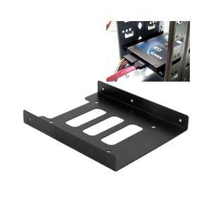 DISQUE DUR SSD Disque Dur Interne - Caddies & Enclosures - Chassi