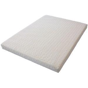 matelas maxiflex comfort 140x190 h2 achat vente matelas soldes d s le 9 janvier cdiscount. Black Bedroom Furniture Sets. Home Design Ideas