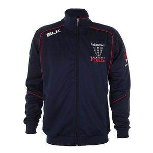 Blouson Style Ocre M Italian Livraison Rugby Homme qBrBE