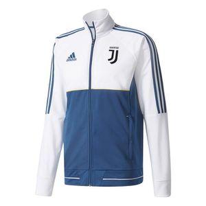 survetement Juventus Tenue de match