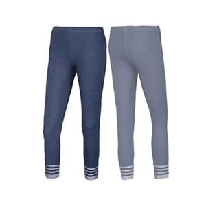 adidas-neo-legging-entrainement-sportif-loisirs.jpg 89decc79e79