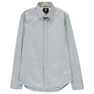 Pas Star Chemise G Achat Cher Vente Cdiscount 4ARL35jq