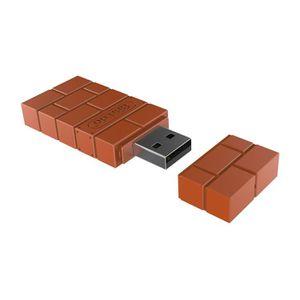 ADAPTATEUR MANETTE 8Bitdo Adaptateur Bluetooth sans fil pour Windows/