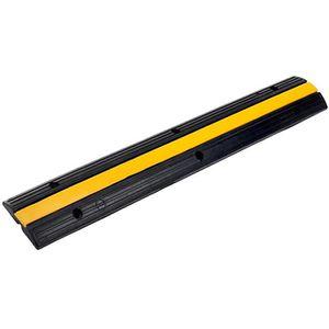 CÂBLE TV - VIDÉO - SON Pronomic Protector 1-100 passe-câble 1 canaux