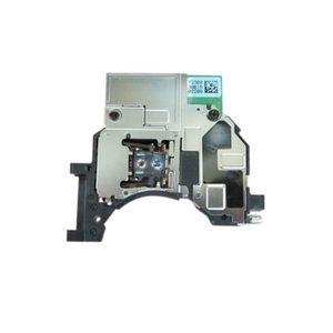PIÈCE DÉTACHÉE CONSOLE Pièces de détachées PS3 Lentille Laser KES-860AAA
