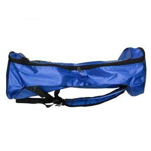 SAC DE TRANSPORT sac à dos Gyropode Hoverboard 6,5 pouces deux roue