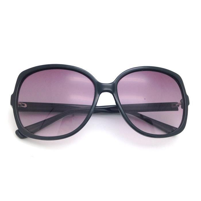 Lunettes lunettes en Moda en plastique plein air qAvRqrwx
