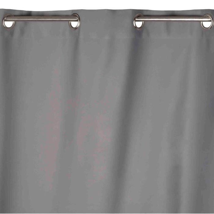 best doublure rideau idees id es d coration int rieure. Black Bedroom Furniture Sets. Home Design Ideas