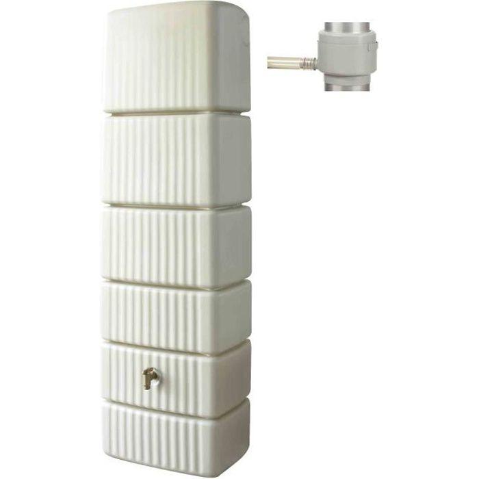 r cup rateur d 39 eau achat vente r cup rateur d 39 eau pas cher cdiscount. Black Bedroom Furniture Sets. Home Design Ideas