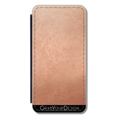 coque ysl iphone 7