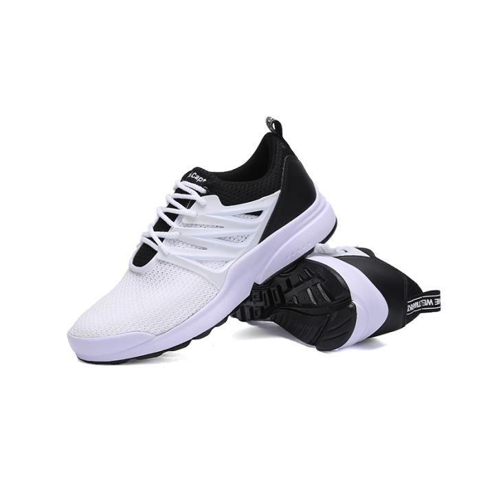 sport hommes pour basket Chaussures Chaussures décontractées course de de 5q1cZwxtwU