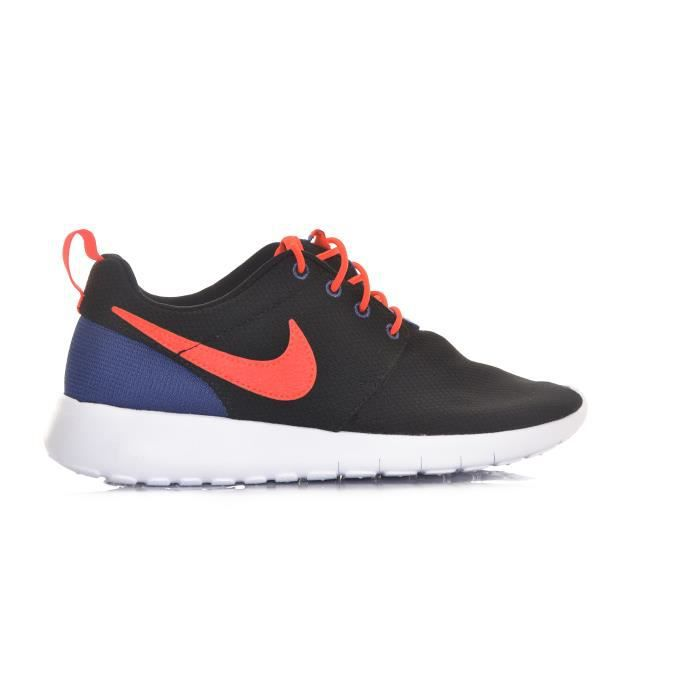 check-out 24f18 985fb Nike roshe one gs baskets roshe run filles chaussures ...