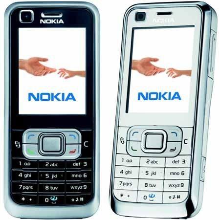 nokia 6120 c tout operateur achat t l phone portable. Black Bedroom Furniture Sets. Home Design Ideas