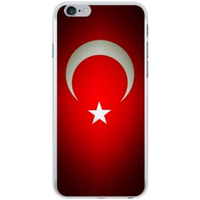 iphone 6 coque turquie