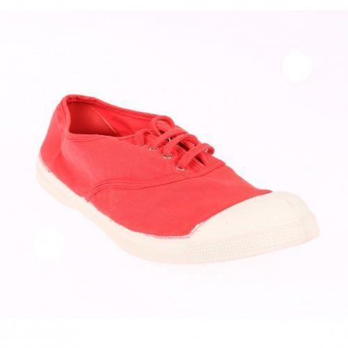 Bensimon - chaussures vUX49