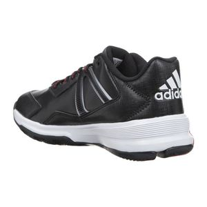 reputable site ace76 f37a9 ... BASKET ADIDAS Baskets Crazyquick 3.5 Low AH16 - Homme - N ...