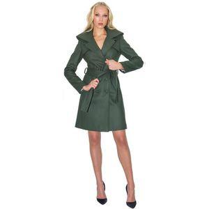 0a8330194007c manteau-col-haut-en-cachemire-vert.jpg