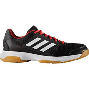 ADIDAS PERFORMANCE Chaussures Hand / Volley pour homme Multido AH16 - Noir