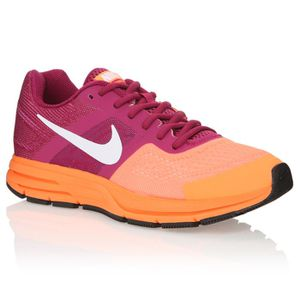 bas prix 145b8 3f675 NIKE Chaussures de running Air Pegasus +30 Femme - Prix pas ...