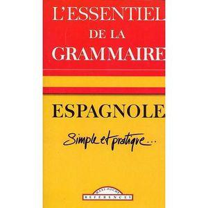 Traductions en contexte de plancha de vapor en espagnol-français avec Reverso.