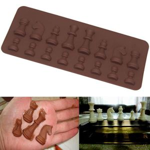 d/'argile savon 7 cavité Skateboard chocolat Lollipop moule de moisissures // moules