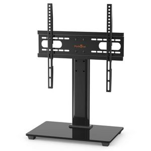 FIXATION - SUPPORT TV Perlegear Support TV Orientable Et Inclinable – Su