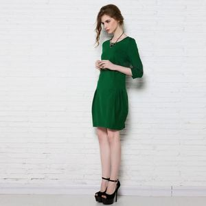 eaceb550e1d Robe Findpitaya - Achat   Vente pas cher - Cdiscount - Page 2