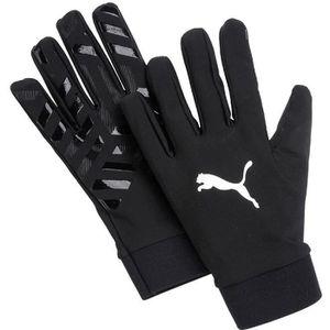 Sous gants thermique Achat Vente pas cher