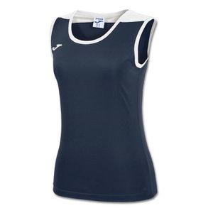 67513e77e0fb5 Tops - Débardeurs Sport Femme - Achat   Vente Sportswear pas cher ...