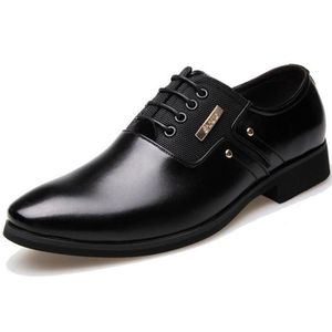 MOCASSIN DADAWEN Chaussure Mocassins homme-classic oxford c