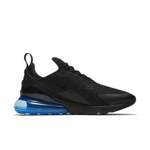 BASKET Basket Nike Air Max 270 Homme Running Chaussures A