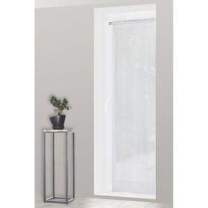 rideaux beige achat vente rideaux beige pas cher cdiscount. Black Bedroom Furniture Sets. Home Design Ideas