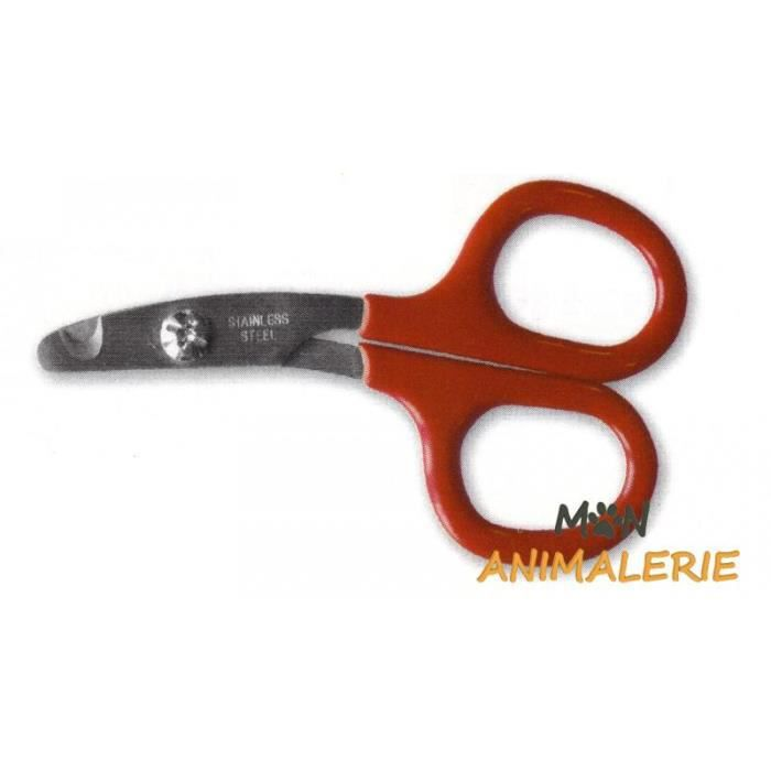 Coupe Griffe Ongle