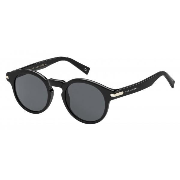 797ae4dd0f956c Marc Jacobs Marc 184 S-807 (IR) - Achat   Vente lunettes de soleil ...