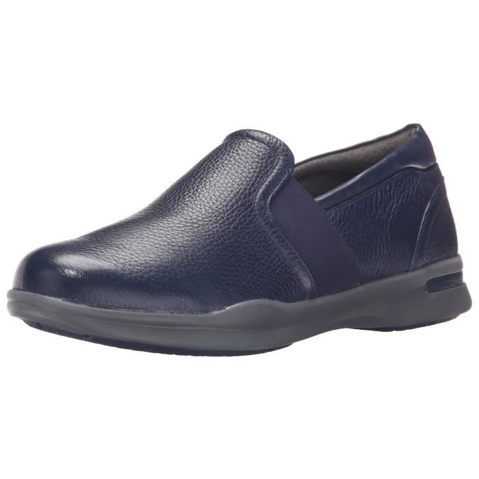 Vantage Loafer BC5UI Taille-39 1-2 T7XlZ5