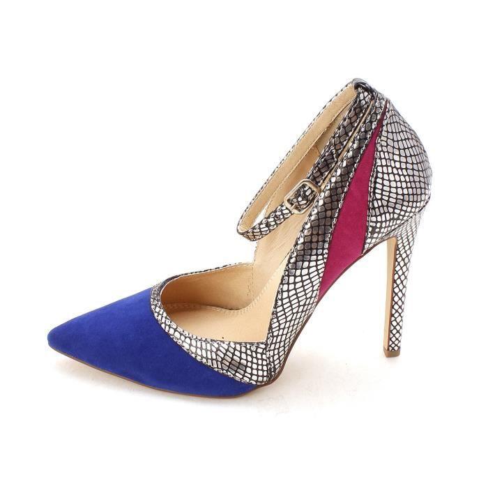 Chaussures Talons ShoeDazzle À Femmes Shivani CTwvqax8