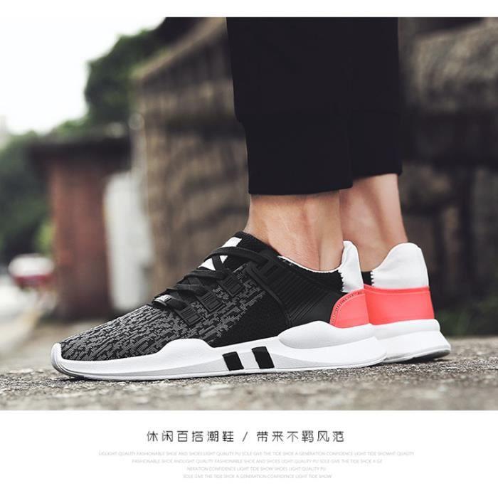 course mode Basket pour Chaussures hommes de chaussures Chaussures de Basket vzdwwqIxP