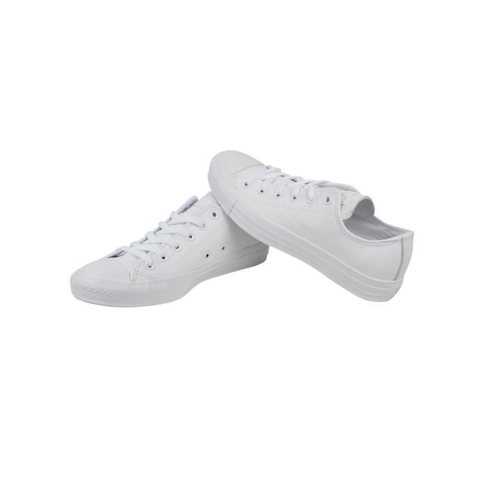 Star Formateurs Homme All CT Blanc Converse Converse All Star Homme Ox CT vwSUnAx