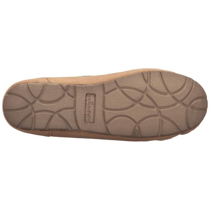 Miam 2 Moccasin MD0IX Taille-37