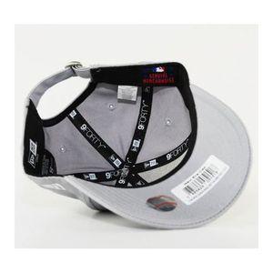 Casquettes Sport Homme - Achat   Vente Sportswear pas cher - Soldes ... 8c06fbbdfac2