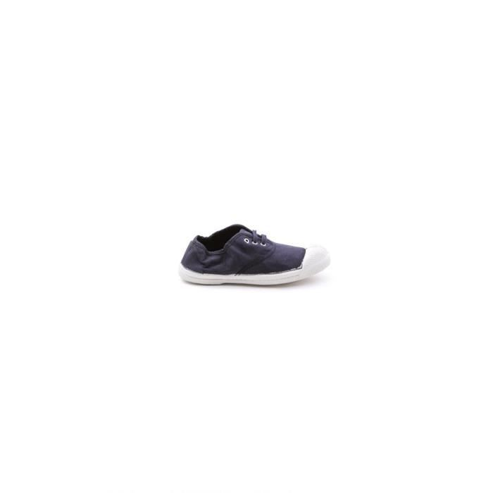 Chaussures Lacet Marine... N25Cyc