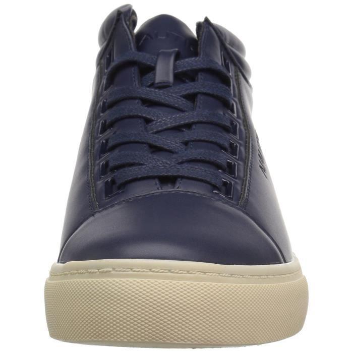 Nautica Balen Sneaker O00BU Taille-44 1-2 mYAPXZb4jg