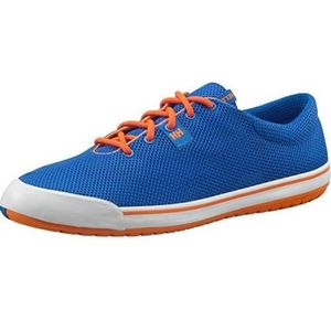 CHAUSSURES MULTISPORT HELLY HANSEN Chaussures Scurry Lo - Homme - Bleu e