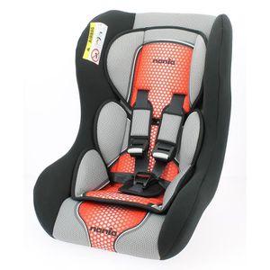 SIÈGE AUTO Siège Auto TRIO, Groupe 0/1/2 (de 0 à 25 kg), NANI