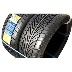 PNEUS AUTO Lot de 2 pneus été s 155-70R13 75T Véhicules compa