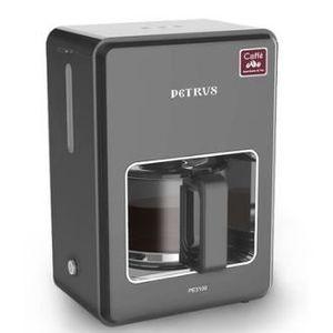 MACHINE À CAFÉ Machine expresso automatique - 10 Bar - machine à