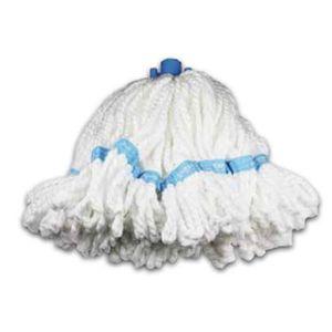 BALAI - PELLE E-CLOTH 8930259 Recharge pour balai en microfibres