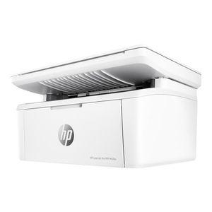IMPRIMANTE HP LaserJet Pro MFP M28w Imprimante multifonctions